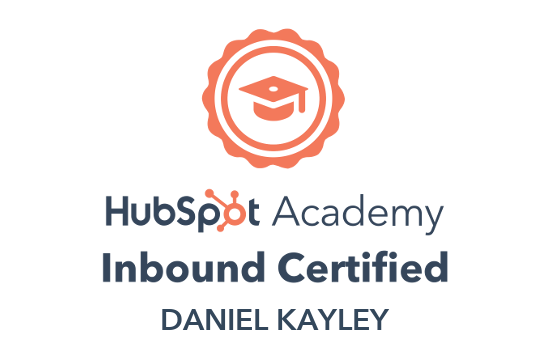 Hubspot-Academy-Inbound-Certified.