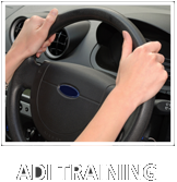 Focus ADI Training. Choose a new career as a driving instuctor with Focus.