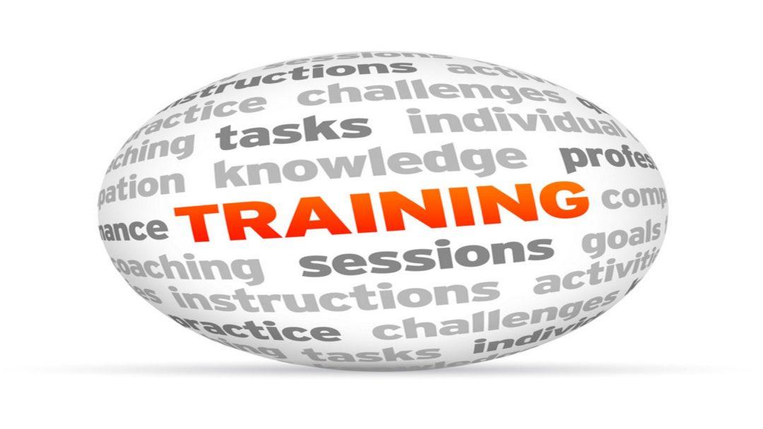 transport-training-services